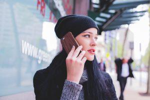 iPhone reparatie Amsterdam