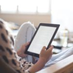 iPad Air een top tablet voor de juiste prijs