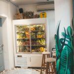 Smeg koelkast: opvallend design en uitmuntende technologie