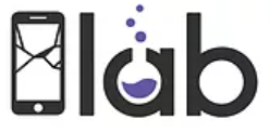 mobilelab-logo